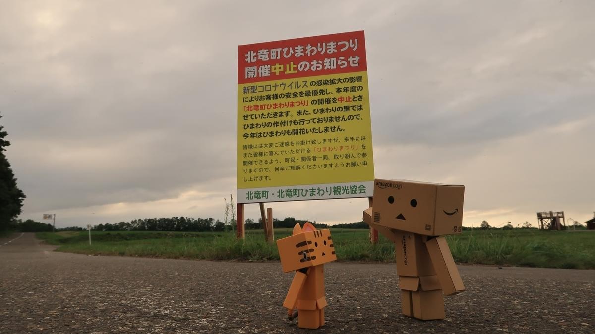 f:id:shirokumapanda:20200810005241j:plain