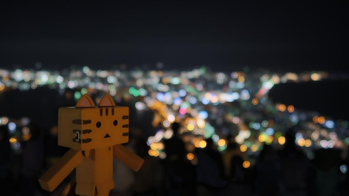 f:id:shirokumapanda:20200825004229j:plain
