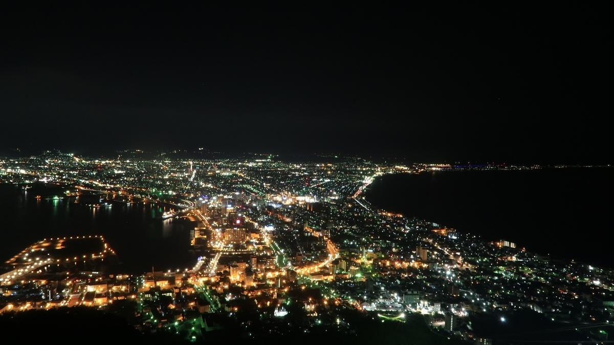 f:id:shirokumapanda:20200825004236j:plain