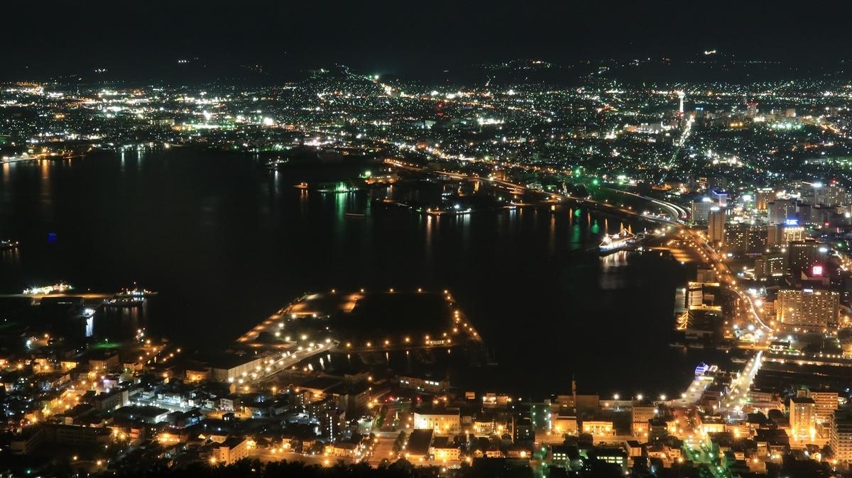 f:id:shirokumapanda:20200825004249j:plain
