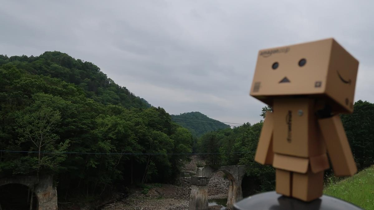 f:id:shirokumapanda:20200911233554j:plain