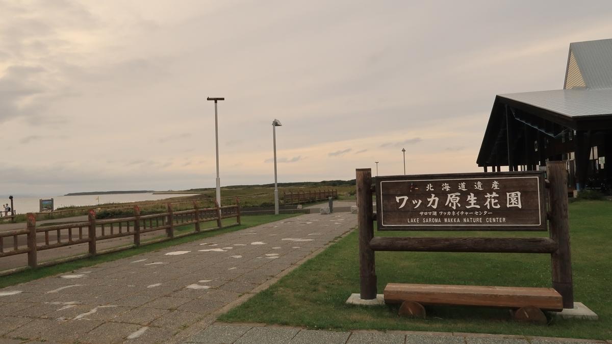 f:id:shirokumapanda:20200914221050j:plain