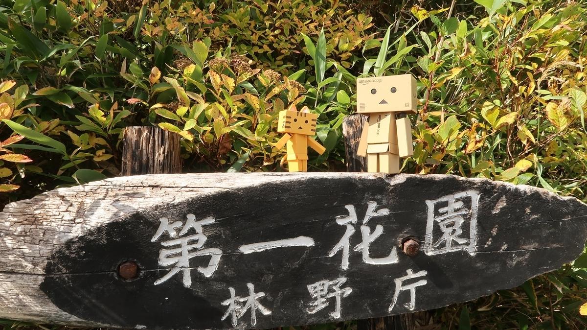 f:id:shirokumapanda:20200922225119j:plain