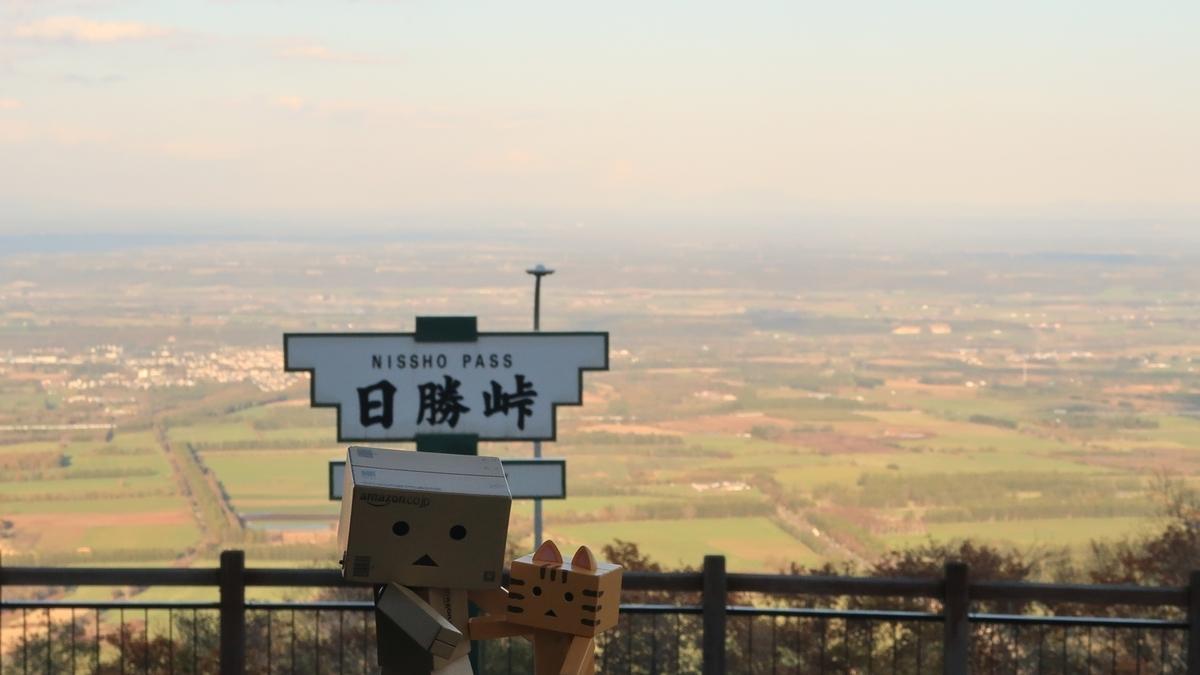 f:id:shirokumapanda:20201018225343j:plain