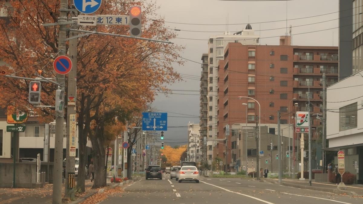 f:id:shirokumapanda:20201102005734j:plain