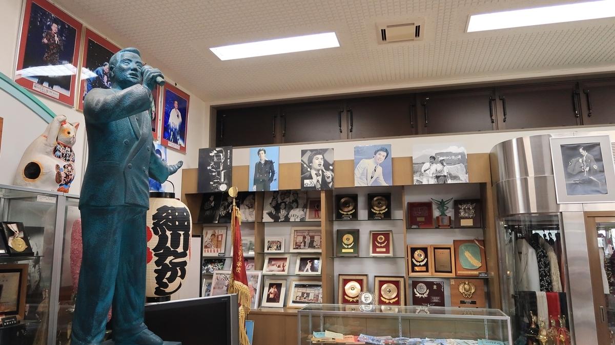 f:id:shirokumapanda:20201114011943j:plain