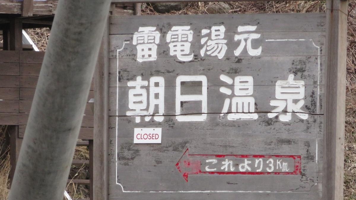 f:id:shirokumapanda:20201127224614j:plain