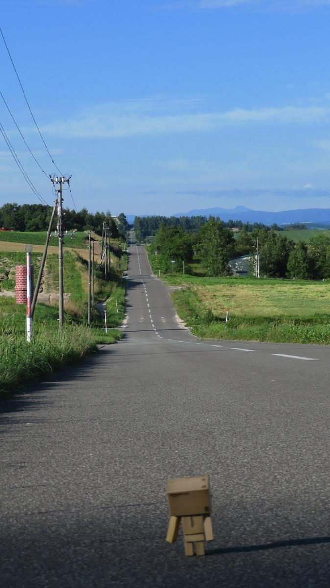 f:id:shirokumapanda:20201212231942j:plain