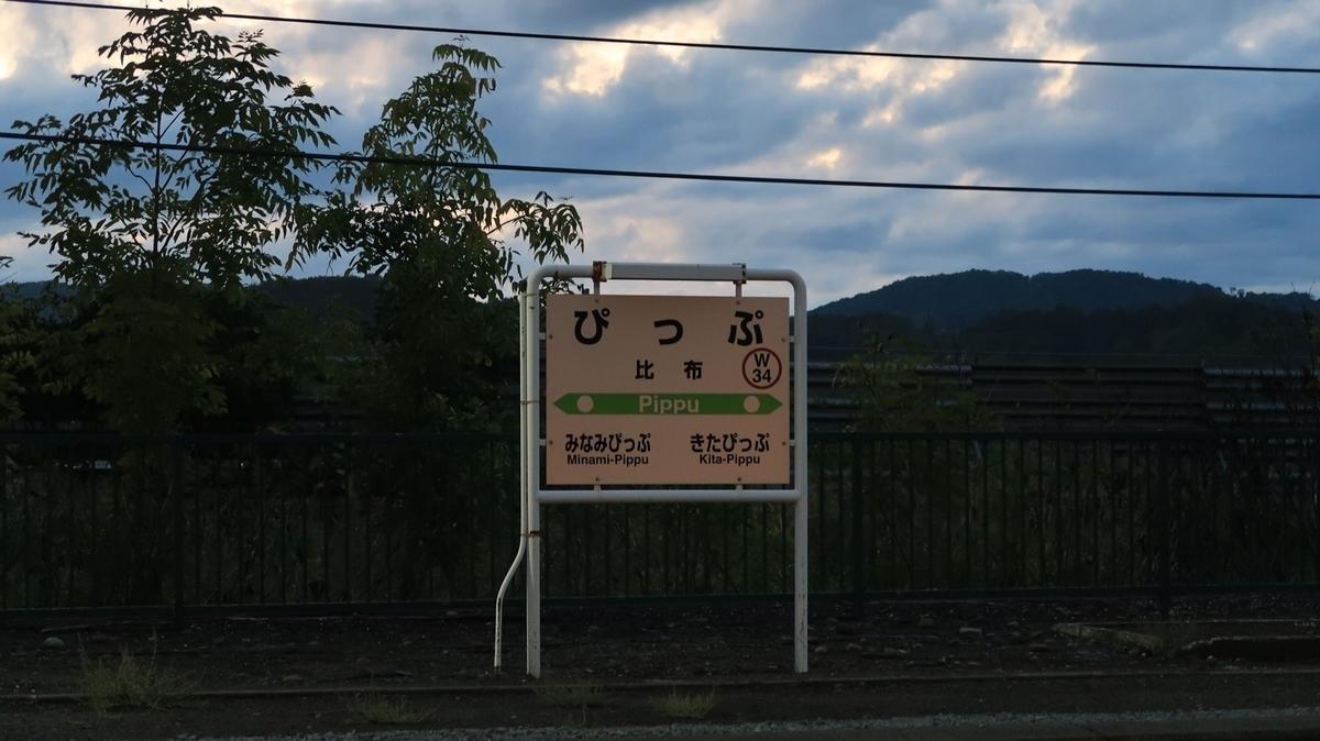 f:id:shirokumapanda:20201214210938j:plain
