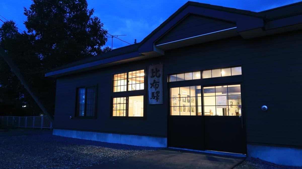 f:id:shirokumapanda:20201214210944j:plain