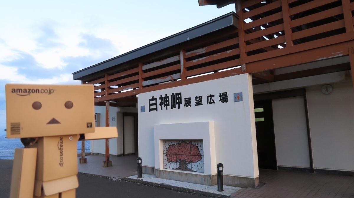 f:id:shirokumapanda:20210103164524j:plain