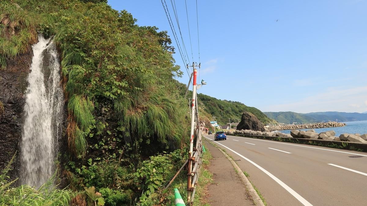 f:id:shirokumapanda:20210106230458j:plain