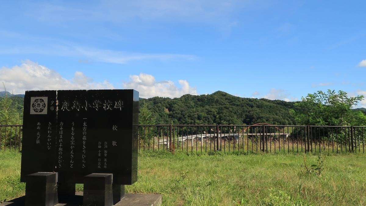 f:id:shirokumapanda:20210118005047j:plain
