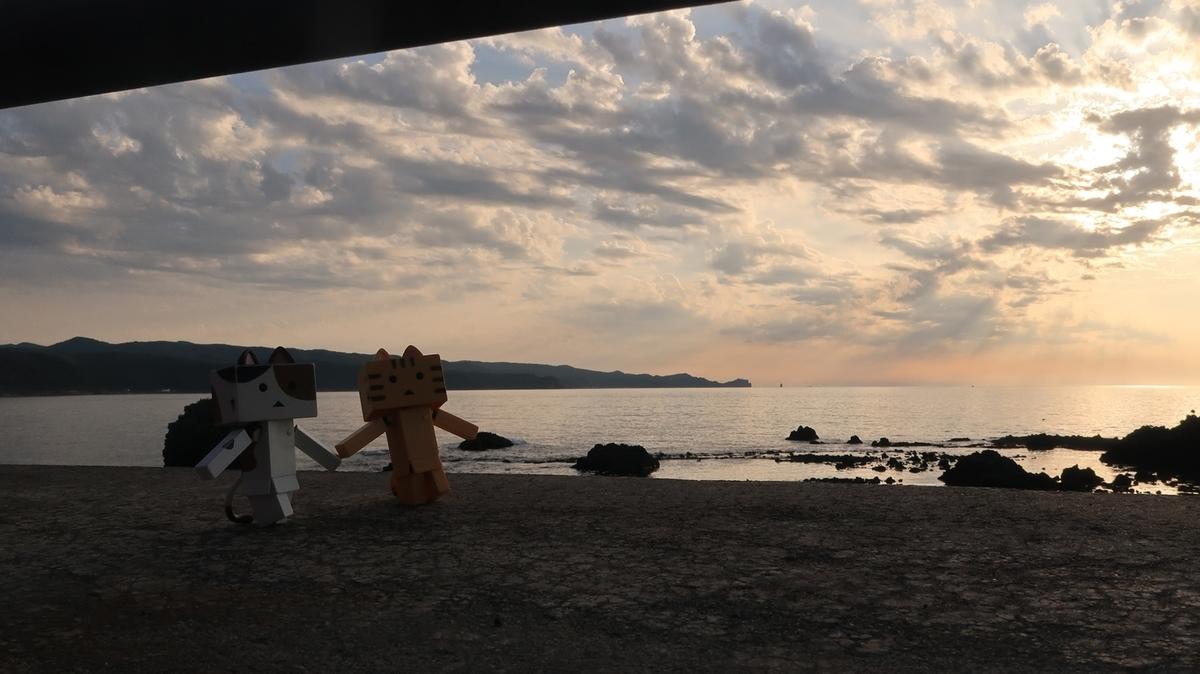 f:id:shirokumapanda:20210119234247j:plain