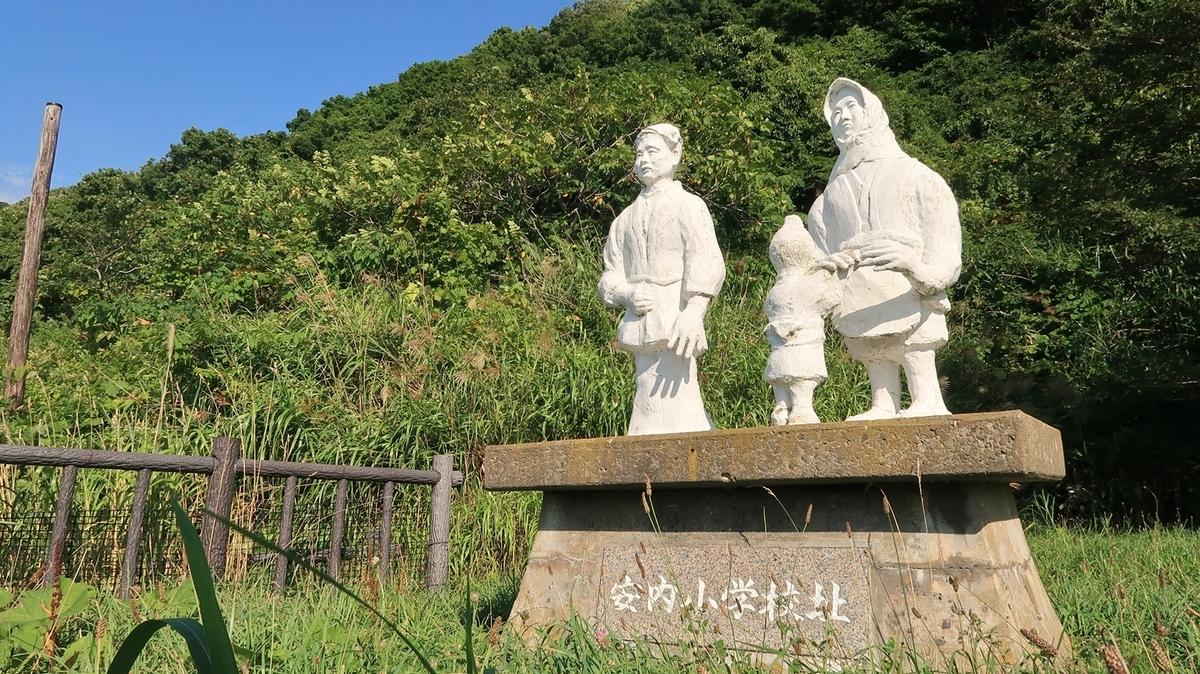f:id:shirokumapanda:20210202231511j:plain