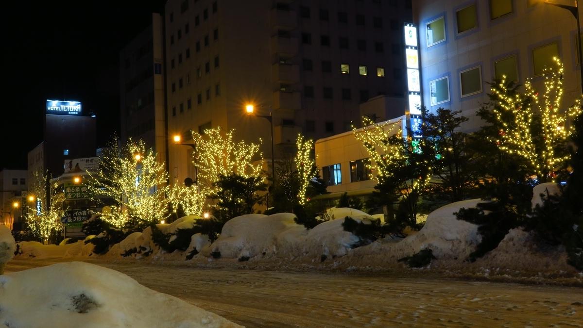 f:id:shirokumapanda:20210305014237j:plain