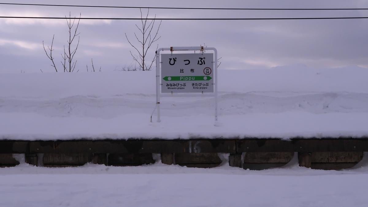 f:id:shirokumapanda:20210312011142j:plain