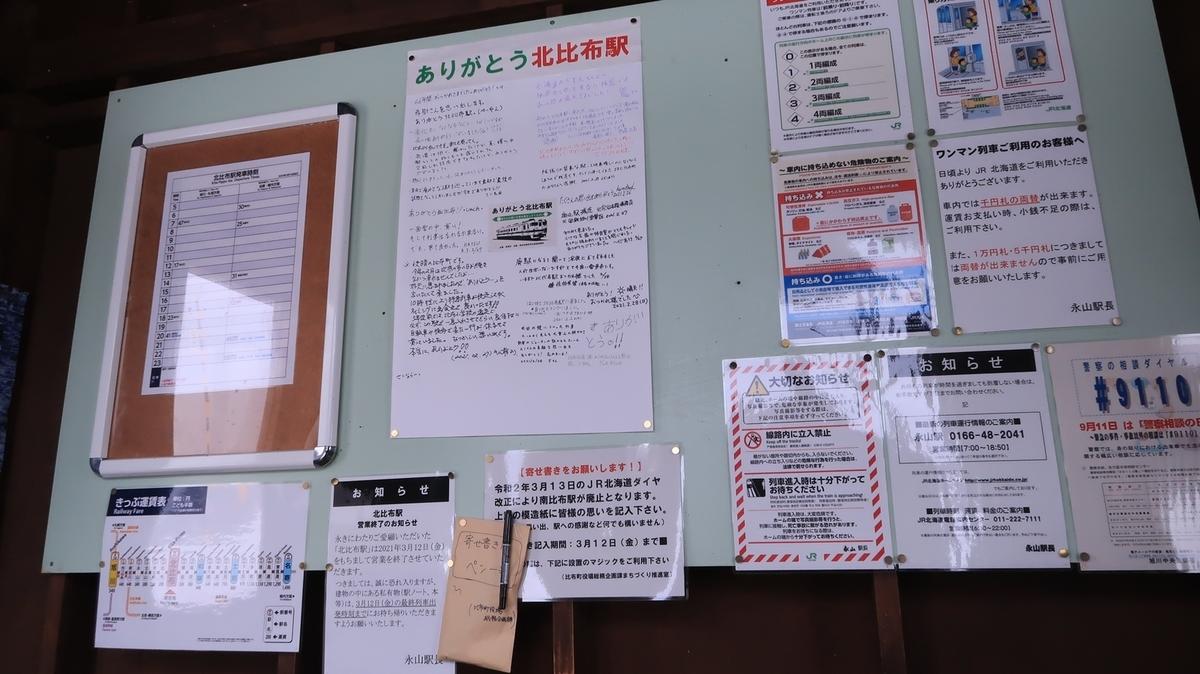 f:id:shirokumapanda:20210312224043j:plain