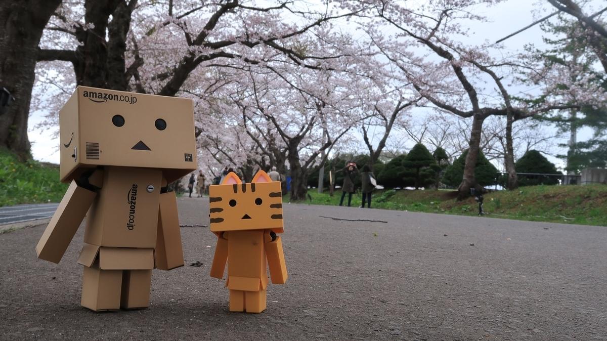 f:id:shirokumapanda:20210418235343j:plain