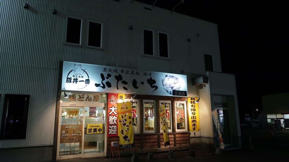 f:id:shirokumapanda:20210421003536j:plain