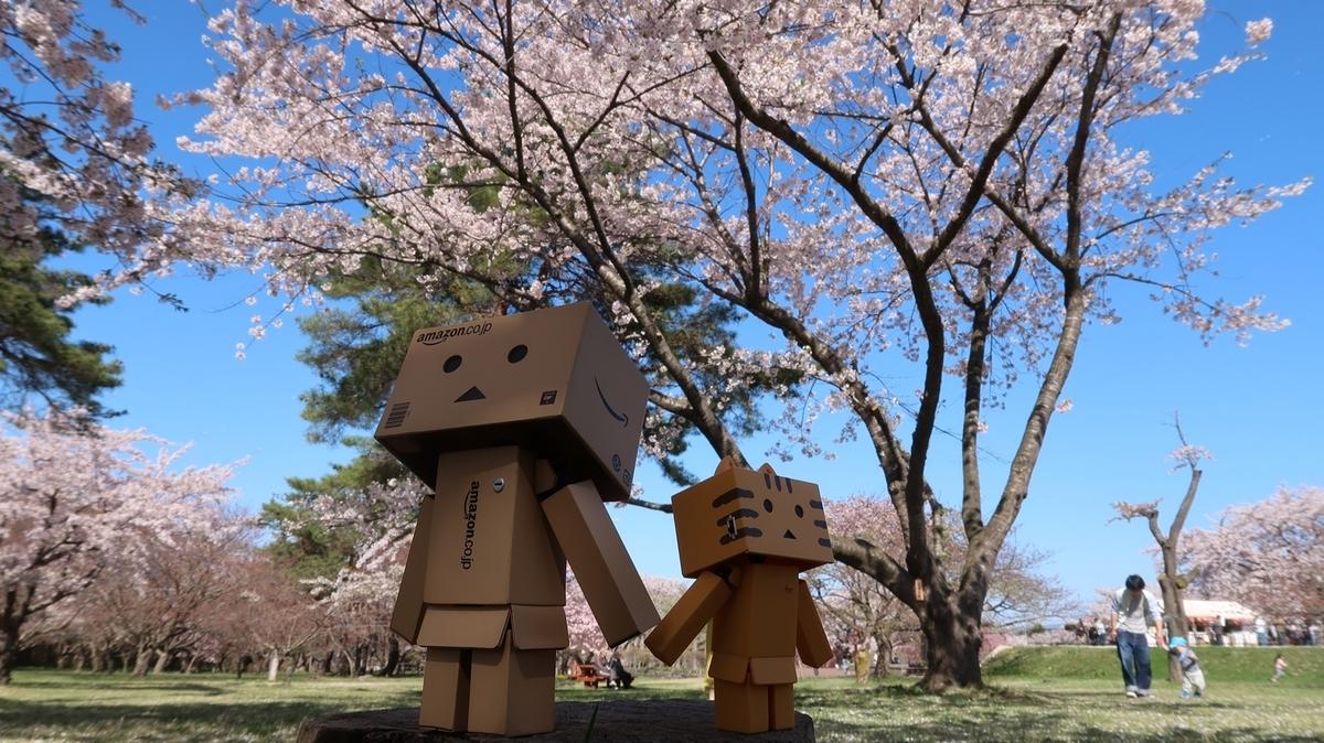 f:id:shirokumapanda:20210426230201j:plain