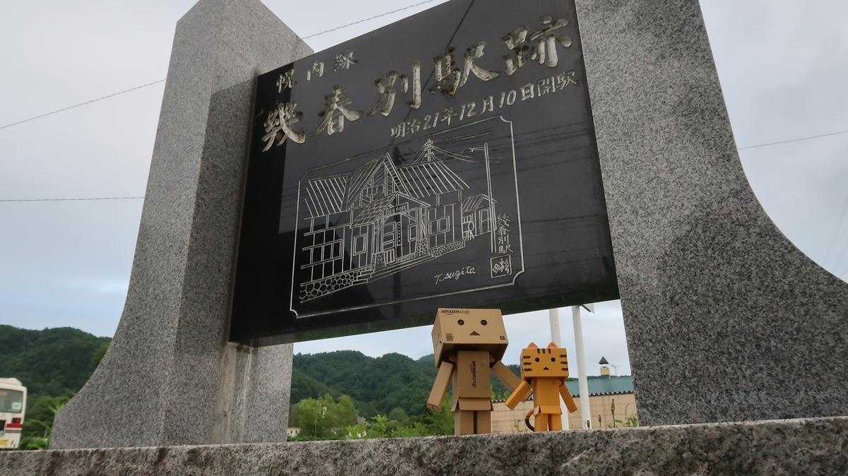 f:id:shirokumapanda:20210608233236j:plain