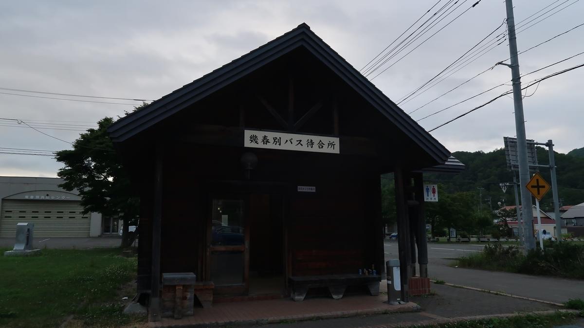 f:id:shirokumapanda:20210608233254j:plain
