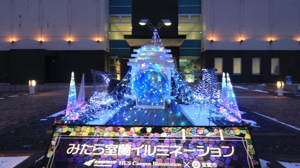 f:id:shirokumapanda:20210615234602j:plain