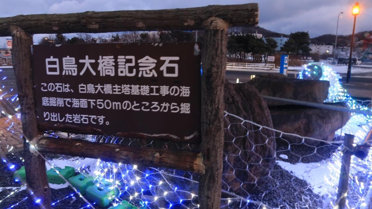 f:id:shirokumapanda:20210615234608j:plain