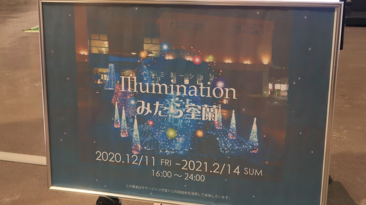 f:id:shirokumapanda:20210615234615j:plain