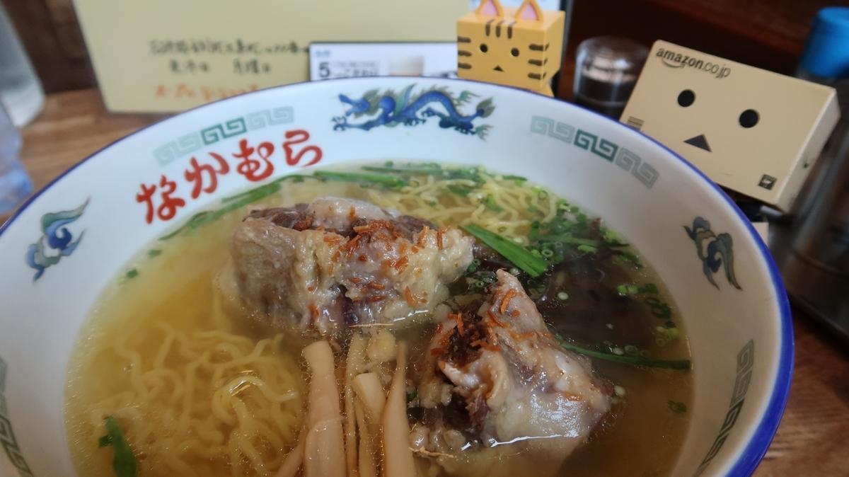 f:id:shirokumapanda:20210618235939j:plain
