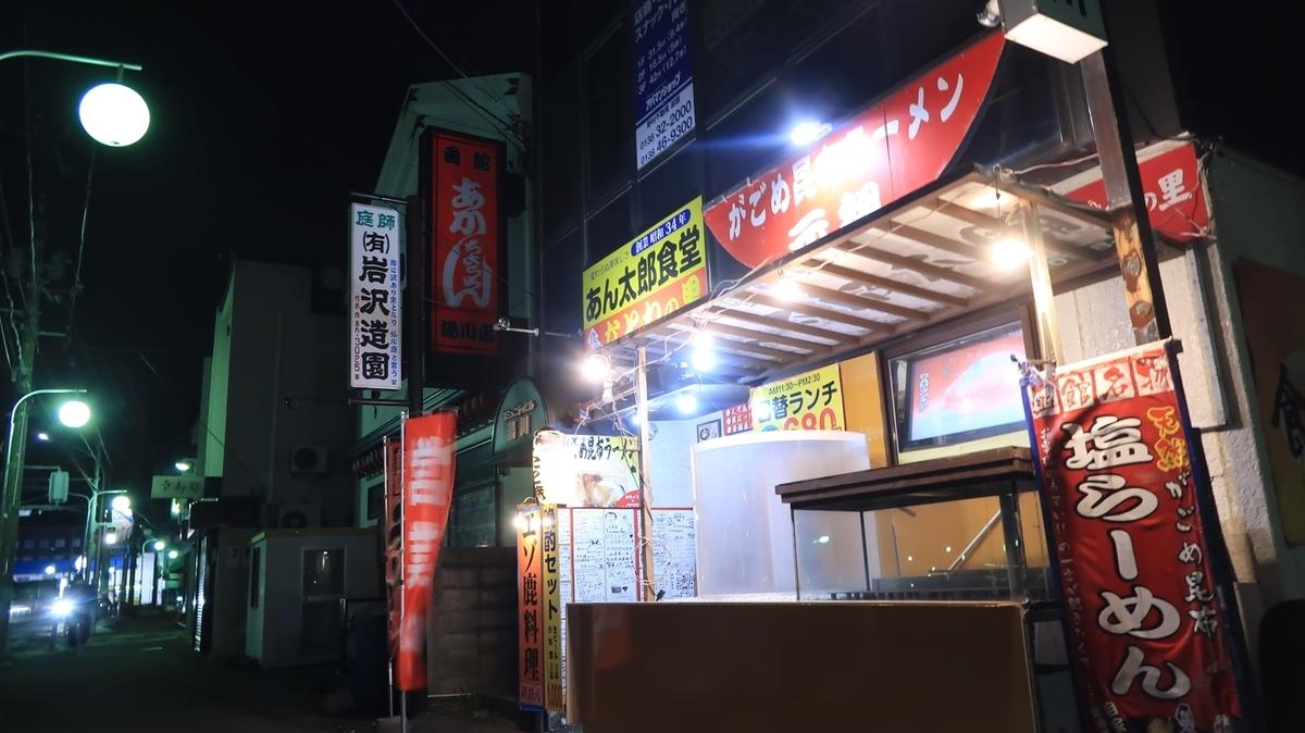 f:id:shirokumapanda:20210624010840j:plain