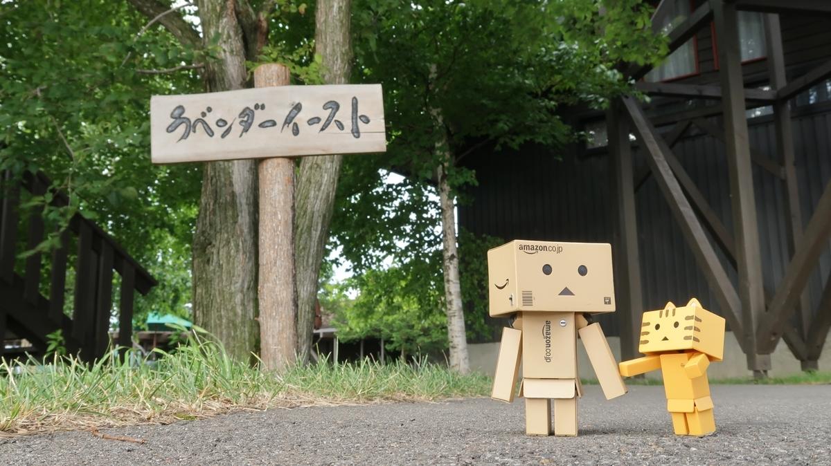f:id:shirokumapanda:20210716232737j:plain