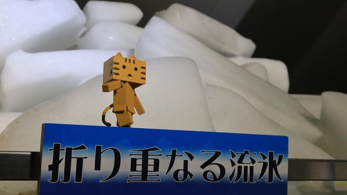 f:id:shirokumapanda:20210720232300j:plain