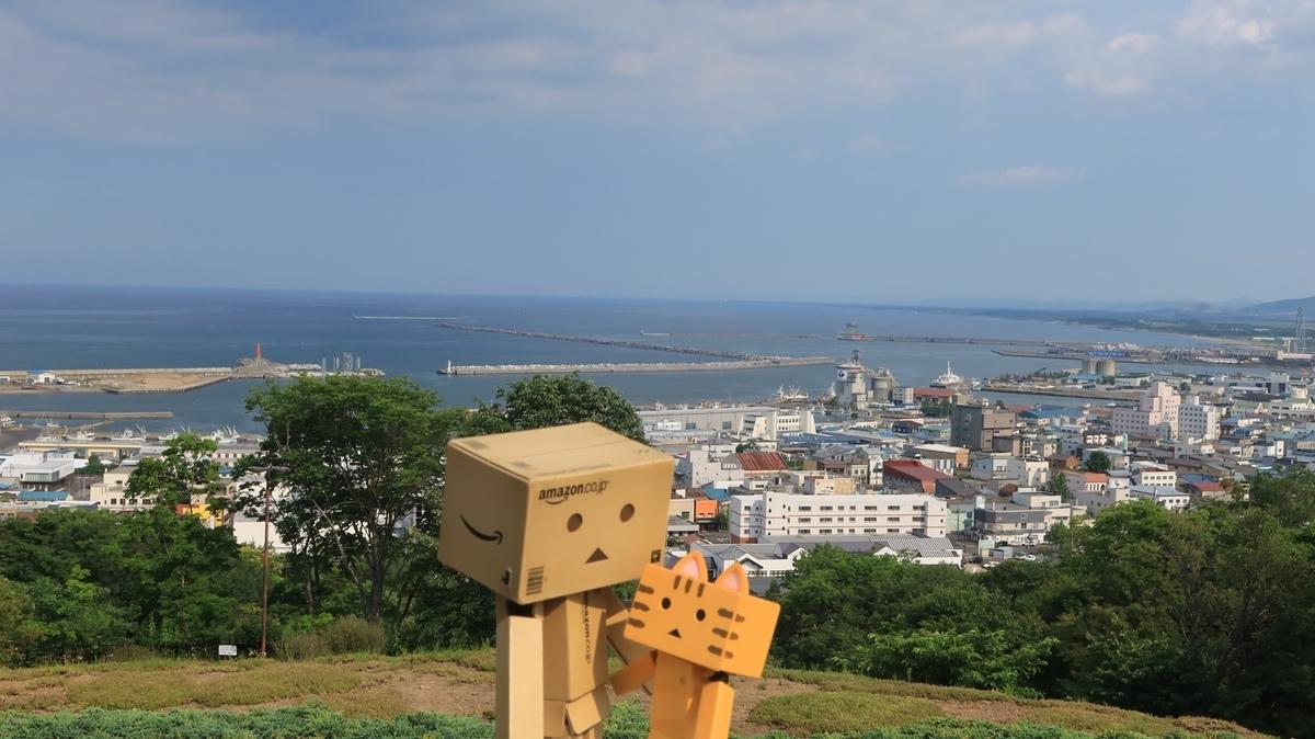 f:id:shirokumapanda:20210720232453j:plain