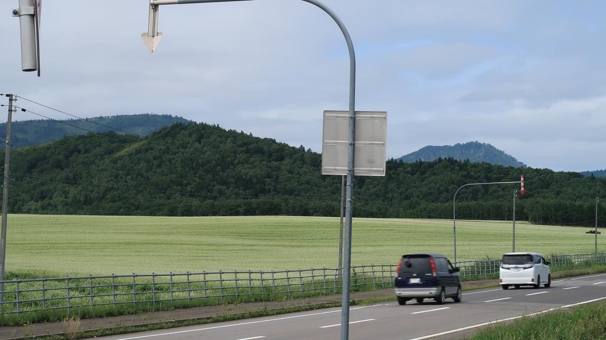 f:id:shirokumapanda:20210728001940j:plain