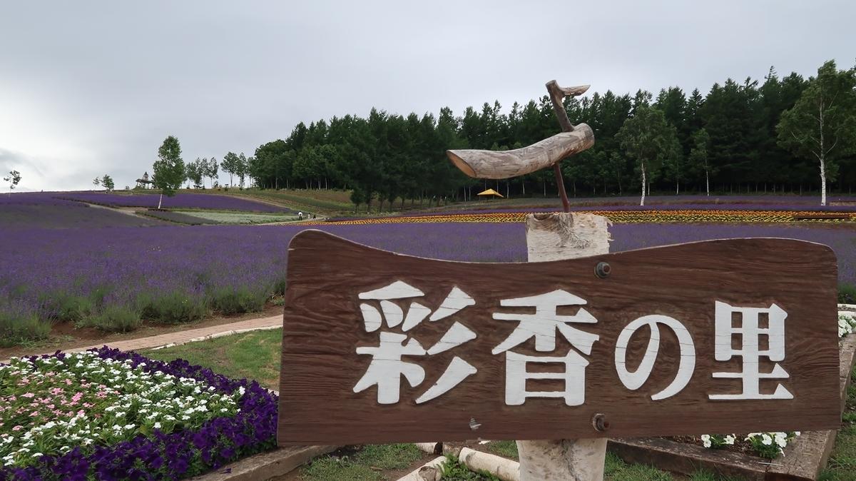 f:id:shirokumapanda:20210804235938j:plain