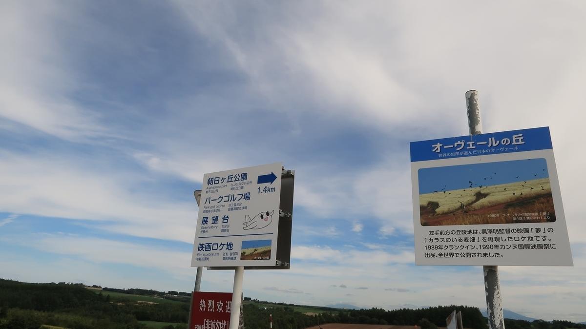 f:id:shirokumapanda:20210813030118j:plain
