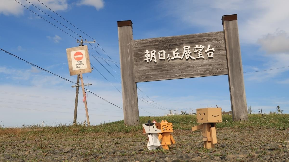f:id:shirokumapanda:20210915000438j:plain
