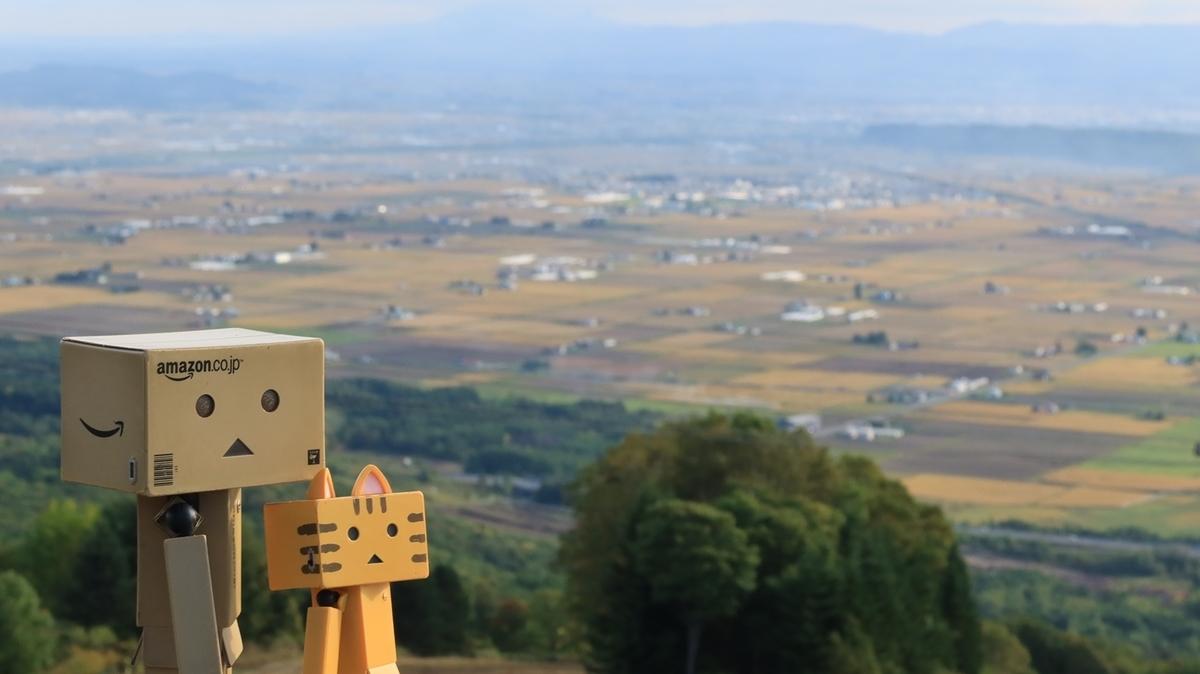 f:id:shirokumapanda:20210923005657j:plain