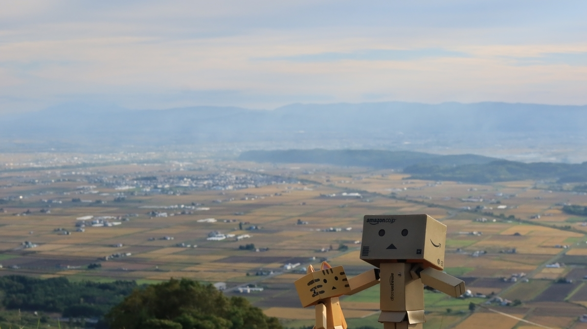 f:id:shirokumapanda:20210923005707j:plain