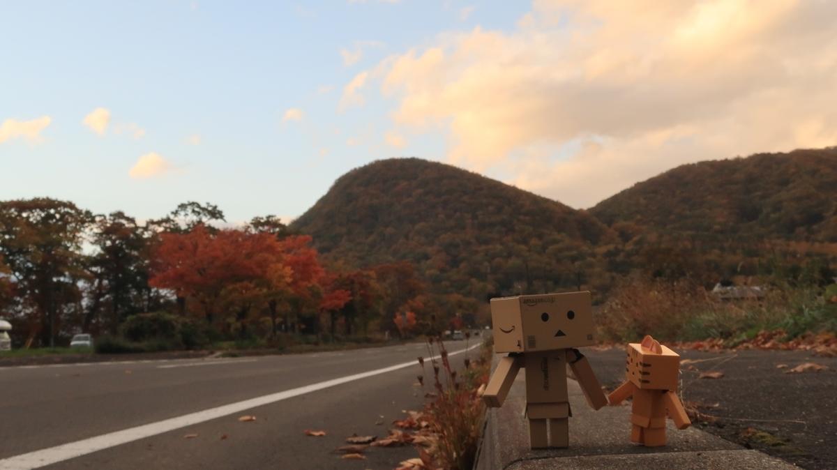 f:id:shirokumapanda:20210924213953j:plain