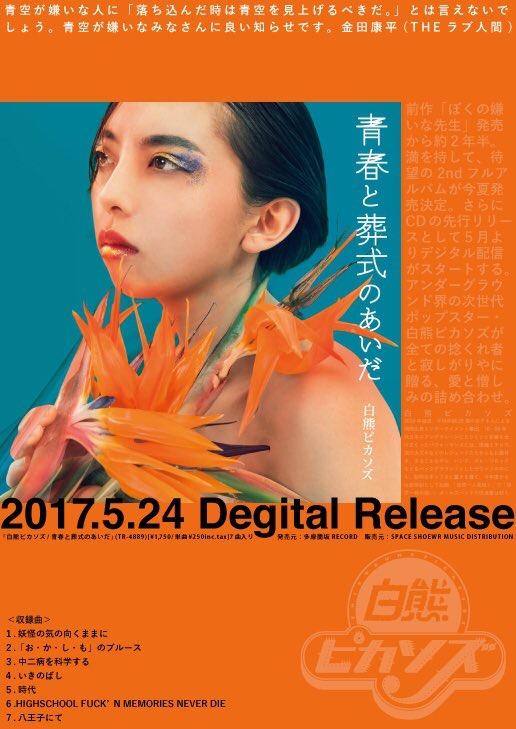 f:id:shirokumapikasoz:20170520143201j:plain