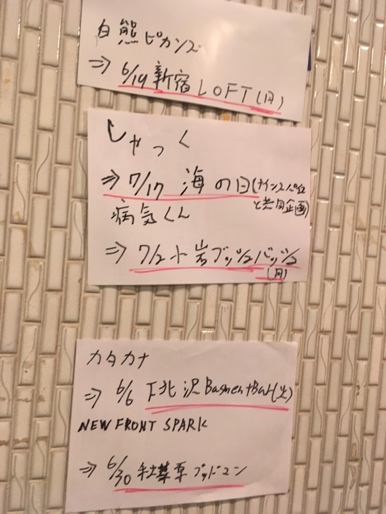 f:id:shirokumapikasoz:20170611202146j:plain