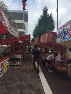 f:id:shirokumapunch:20170924105047j:plain