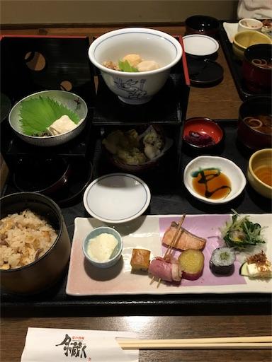 f:id:shirokun0806:20160910174100j:image