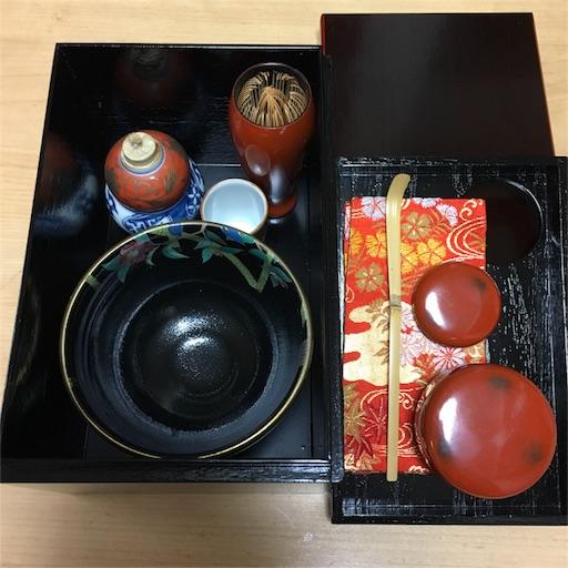 f:id:shirokun0806:20160911223624j:image