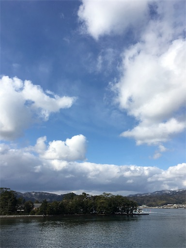 f:id:shirokun0806:20170122204115j:image
