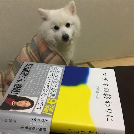 f:id:shirokun0806:20170310091657j:image
