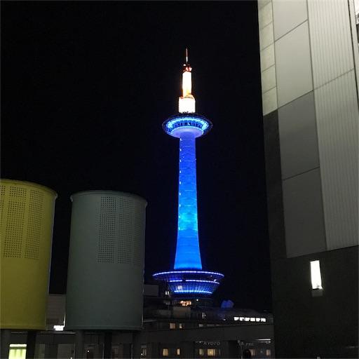f:id:shirokun0806:20170318154844j:image